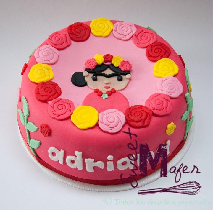 torta-frida