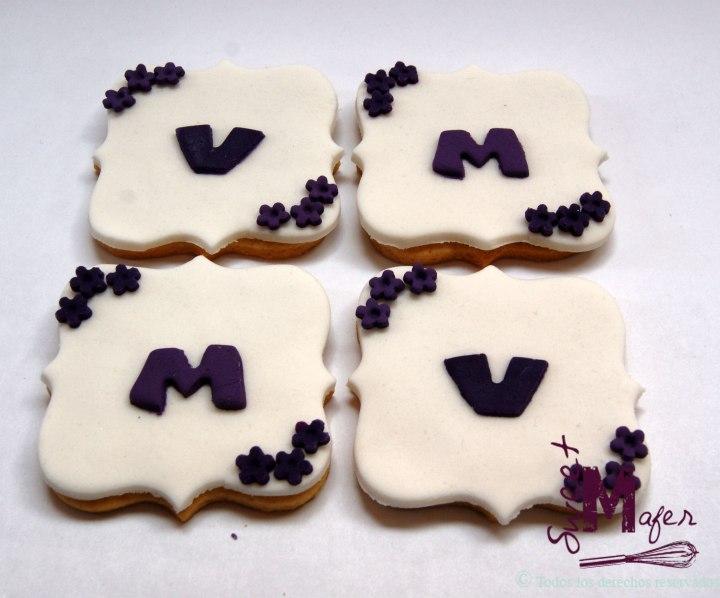 galletas-marco-letras