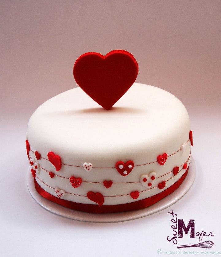 torta-aniversario1