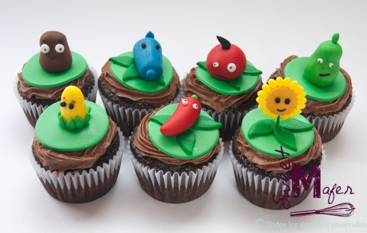 plants-vs-zoombies-cupcakes