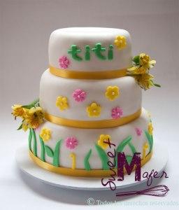 torta-60-años