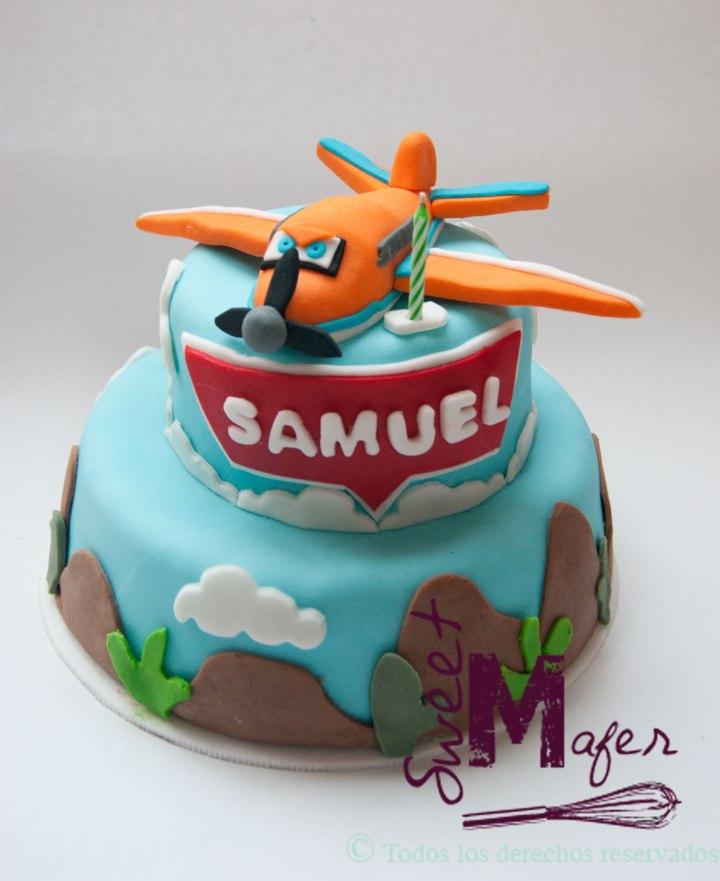 torta-aviones