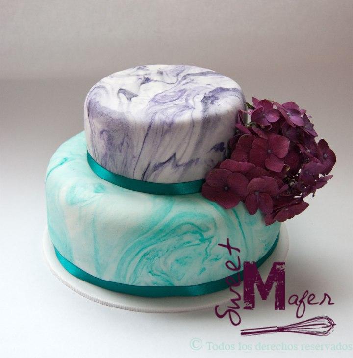 torta-marmol
