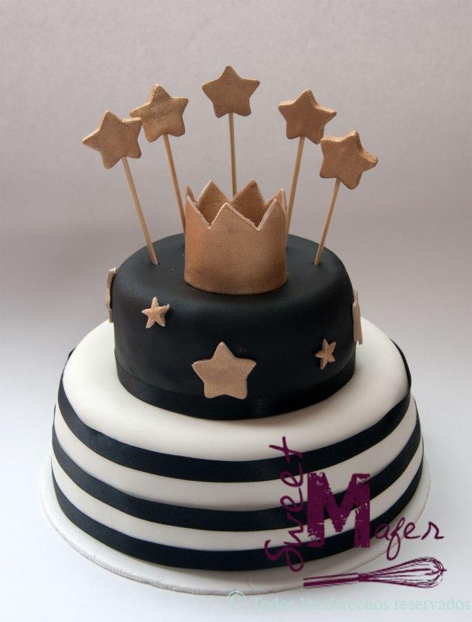 torta-rayas-y-corona