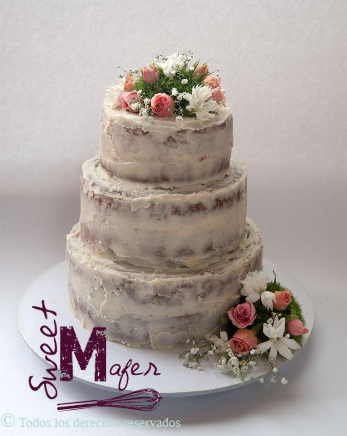 torta-semi-naked
