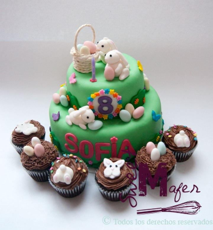 torta-y-cupcakes-pascua