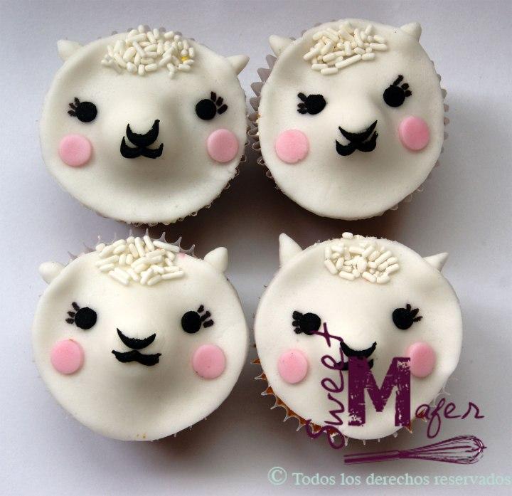 llama-cupcakes