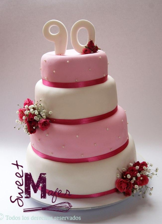 torta-90-rosita