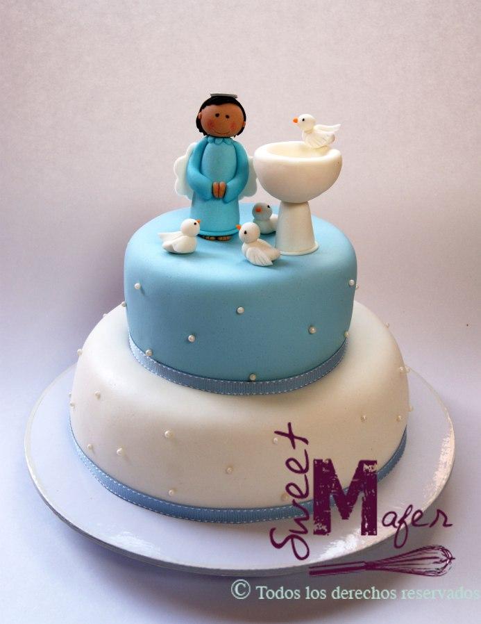 torta-bautizo-pila
