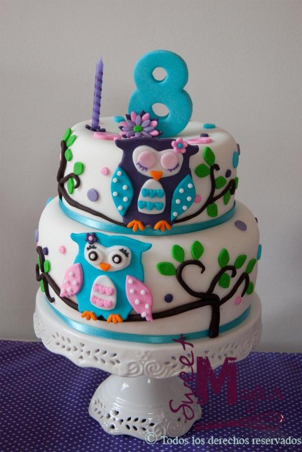 torta-buhos