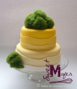 torta-capas-amarillas
