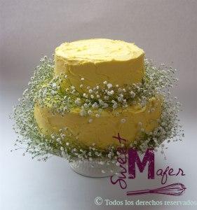 torta-crema-y-gasa