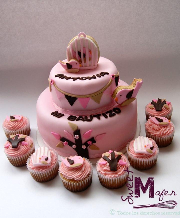 torta-y-cups-pajaro-y-jaula