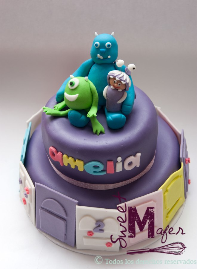 monster-inc-doors-cake