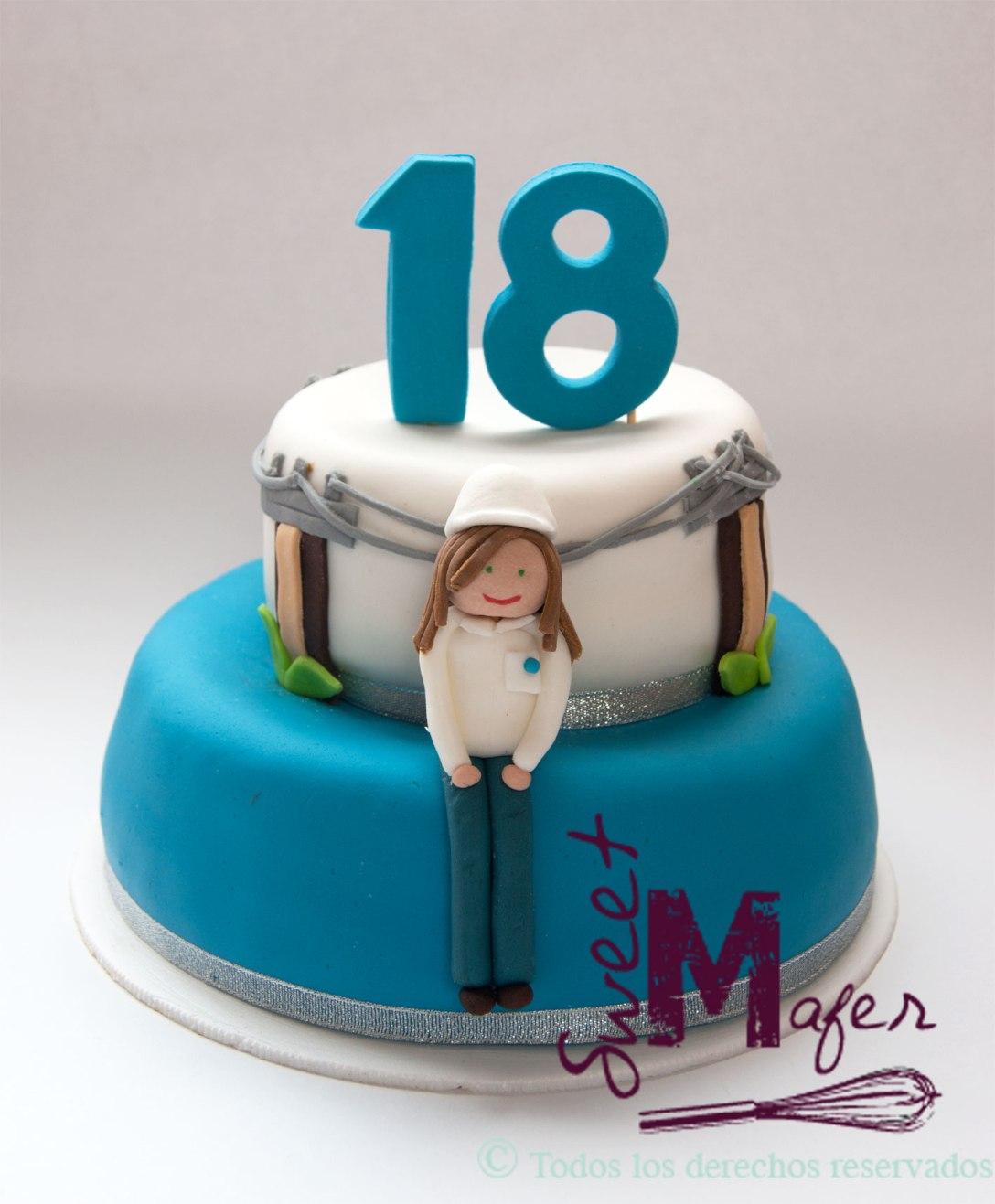 torta-aniversario-trabajo