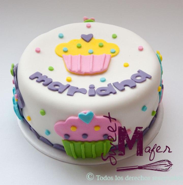 torta-cupcakes