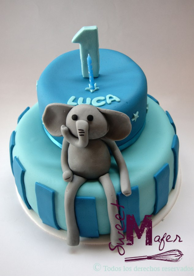 torta-elefante