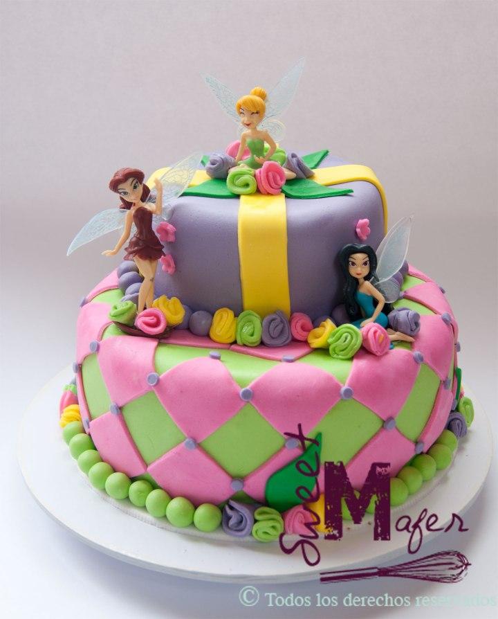 torta-hadas