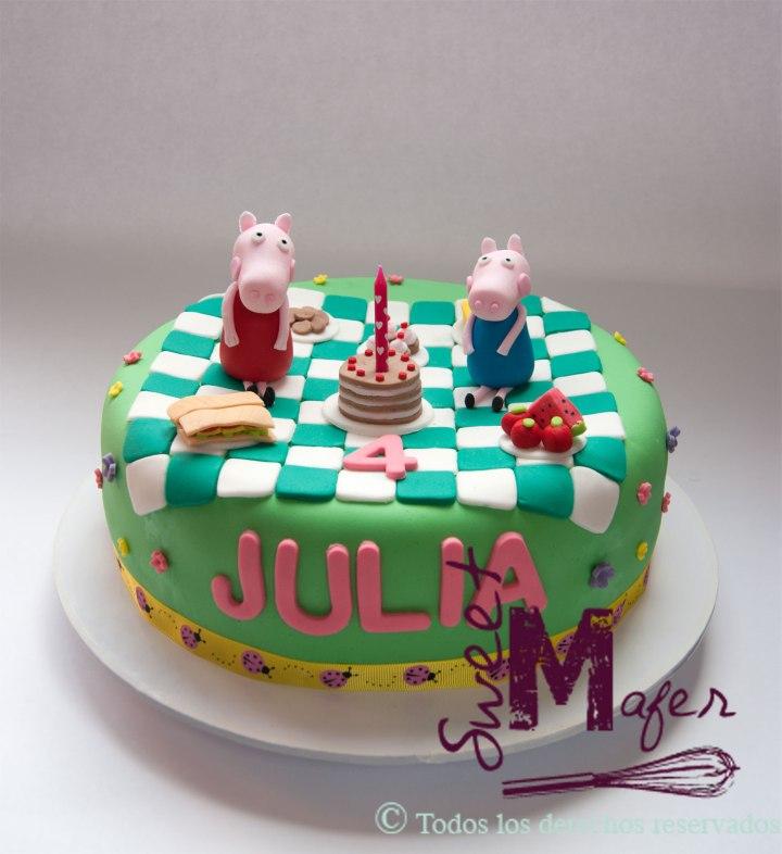 torta-peppa-picnic-julia