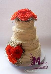 torta-rustica-rosas