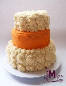 torta-rustica-rosetones