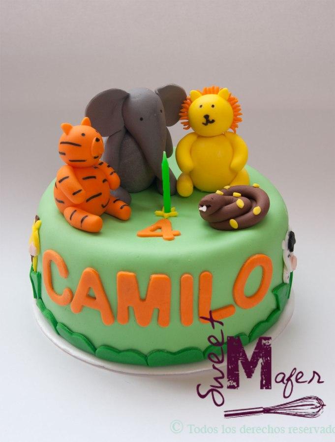 torta-selva-camilo
