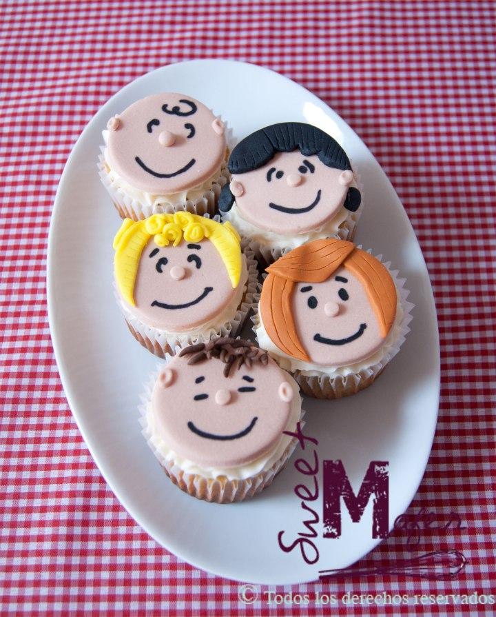 cupcakes-peanuts