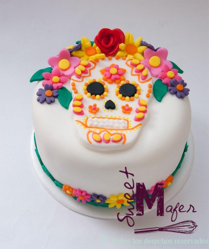 torta-katrina