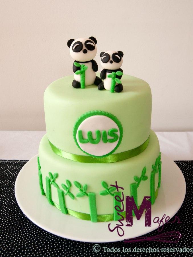 torta-pandas