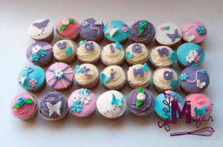 cupcakes-bautizo-nina