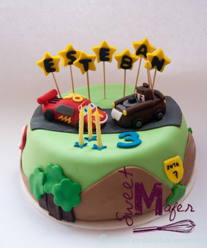 torta-cars-mate-y-rayo
