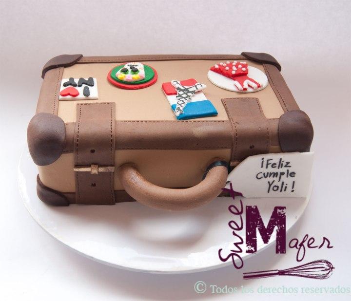 torta-maleta
