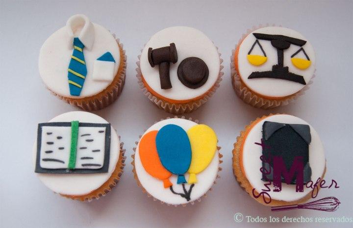 cupcakes-abogado