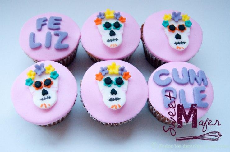 katrinas-cupcakes