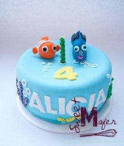nemo-y-dory-cake