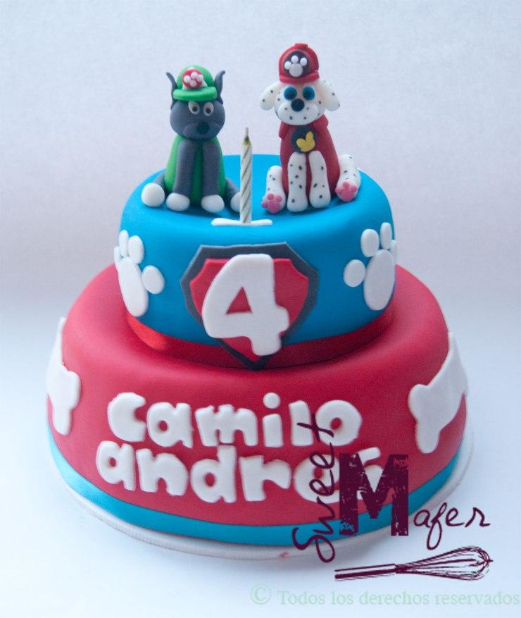 paw-patrol-cake