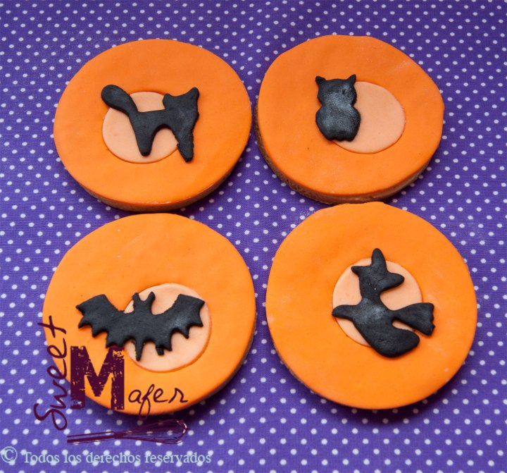 set-x-4-galletas