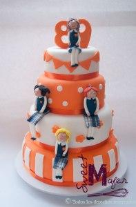 torta-femenini1