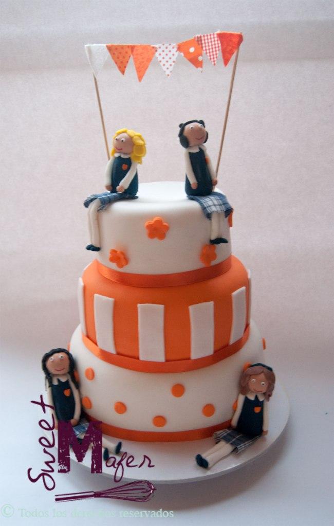 torta-femenino2