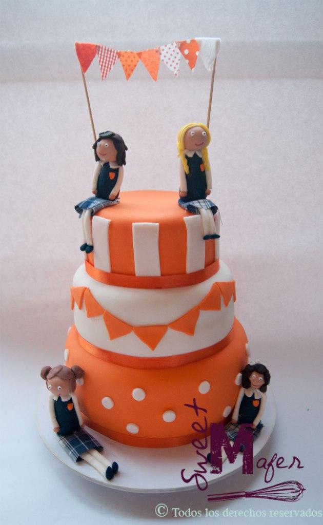 torta-femenino3