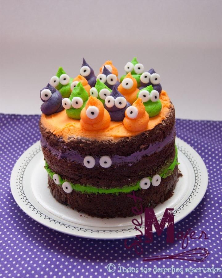 torta-mounstritos