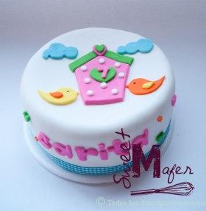 torta-pajaritos