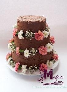 torta-rustica-chocolate