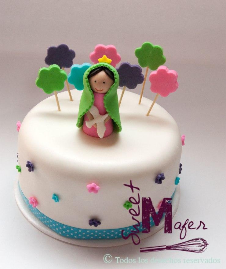 torta-virgen