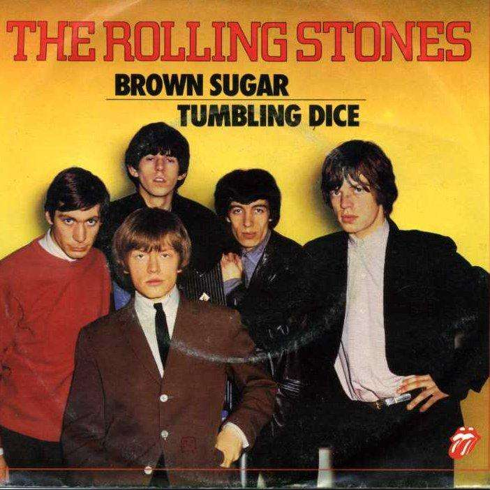 brown-sugar-by-the-rolling-stones