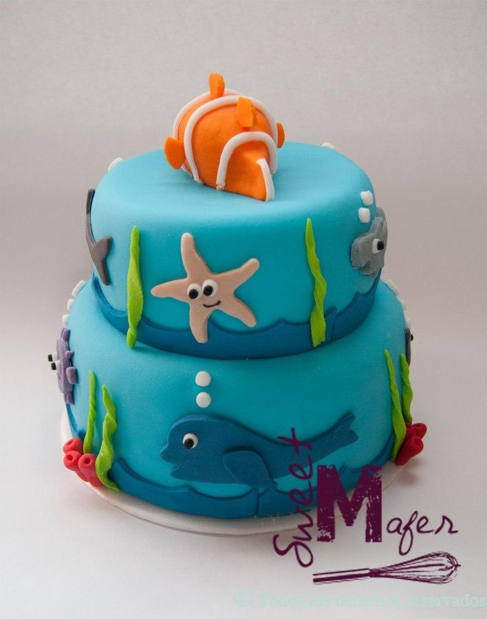 torta-peces-3
