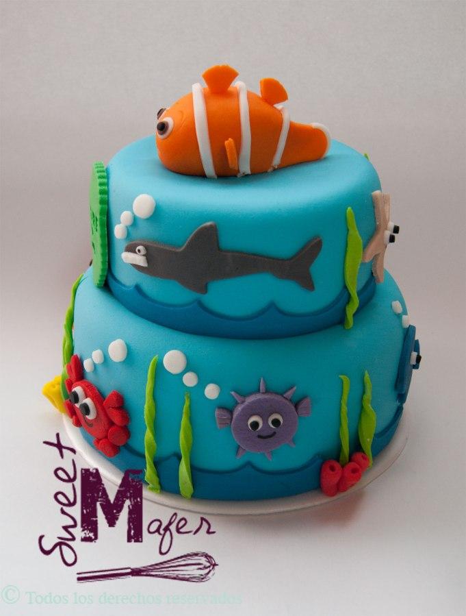 torta-peces-4