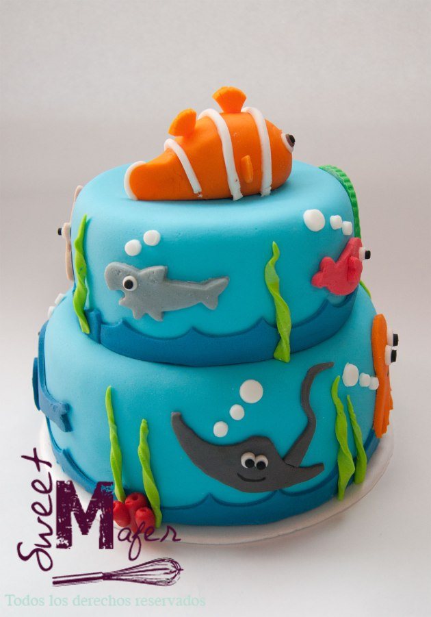 torta-peces2