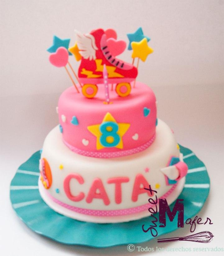 torta-soy-luna