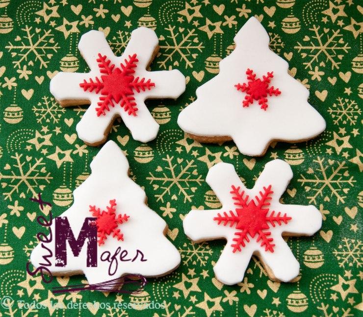 arbol-y-snowflake